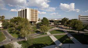 campus-fdh-578