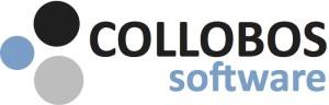 Collobos Software